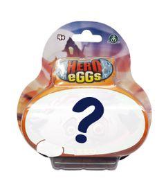 hero-eggs-1
