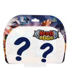 hero-eggs-2