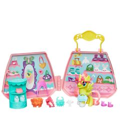 Conjunto-de-Figura-e-Acessorios---My-Litte-Pony---Fluttershy---Hasbro