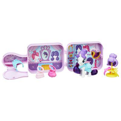Conjunto-de-Figura-e-Acessorios---My-Litte-Pony---Rarity---Hasbro