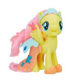 Figura-com-Acessorios---My-Little-Pony---Fluttershy---Hasbro