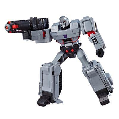 Figura-Transformavel---Transformers---Cyberverse---Megatron---Hasbro