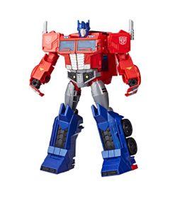 Figura-Transformavel---Transformers---Cyberverse---Optimus-Prime---Hasbro