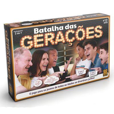 jg-batalha-das-geracoes