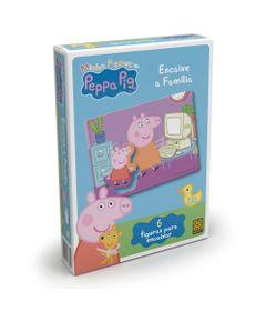 jg-en-familia-peppa-pig