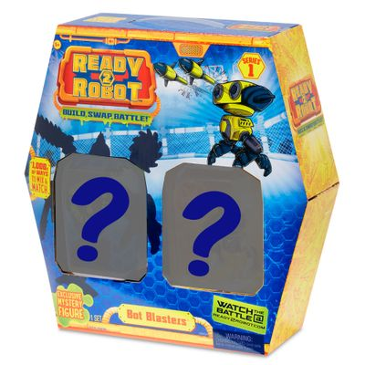 Mini-Figuras-Sortidas---Ready-2-Robot---Bot-Blaster---Candide