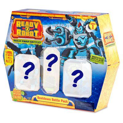 Mini-Figuras-Sortidas---Ready-2-Robot---Conjunto-de-Batalha---Candide