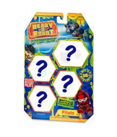 Mini-Figuras-Sortidas---Ready-2-Robot---Pilots---Candide