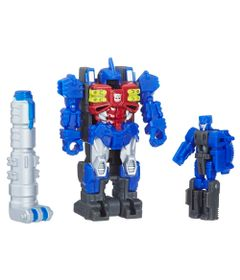 Mini-Figura-Transformavel---Transformers---Power-Of-The-Primes---Vector-Prime---Hasbro
