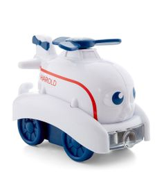 Mini-Veiculo---Thomas---Friends---Luzes-e-Sons---Harold---Fisher-Price
