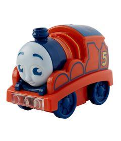 Mini-Veiculo---Thomas---Friends---Luzes-e-Sons---James---Fisher-Price