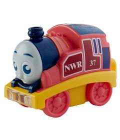 Mini-Veiculo---Thomas---Friends---Luzes-e-Sons---Rosie---Fisher-Price