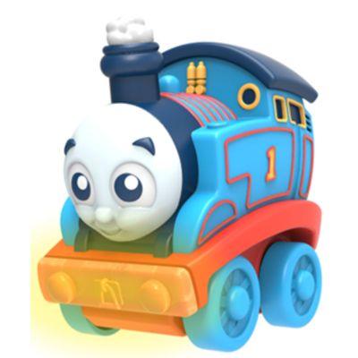 Mini-Veiculo---Thomas---Friends---Luzes-e-Sons---Thomas---Fisher-Price