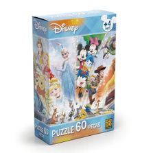 qc-60pcs-disney