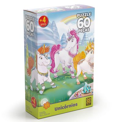 qc-60pcs-unicornio