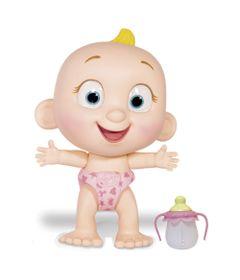 mini-boneca-interativa-tiny-tots-menina-loirinha-candide-8801_Frente