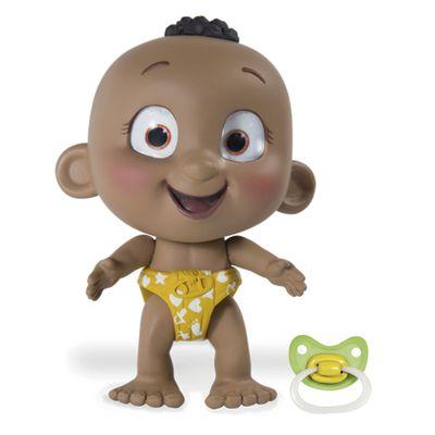 mini-boneca-interativa-tiny-tots-menino-moreninho-candide-8801_Frente