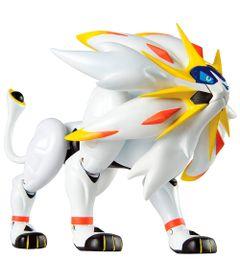 1Figura-Articulada---20-Cm---Pokemon---Pack-Lendario---Solgaleo---Sunny