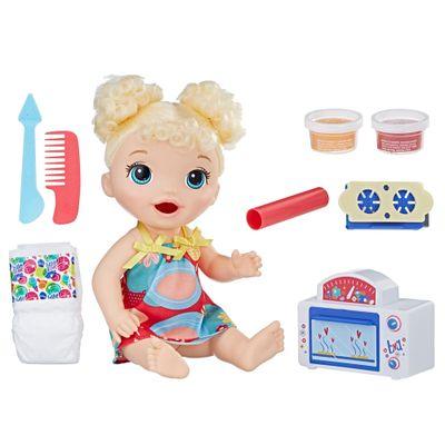 Boneca-Baby-Alive---Meu-Forninho---Loira---E1947---Hasbro