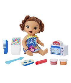 Boneca-Baby-Alive---Meu-Forninho---Morena---E2098---Hasbro