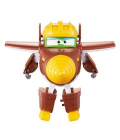 Aviao-Super-Wings---12-cm---Todd---Intek