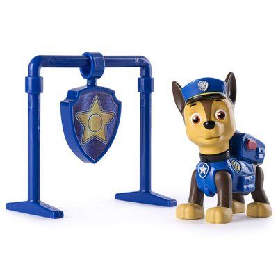 Boneco-com-Distintivo---Patrulha-Canina---Chase---Pup-Back---Sunny