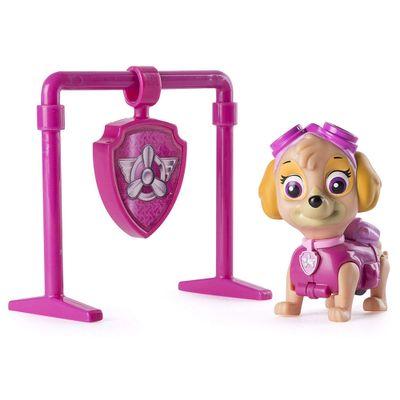Boneco-com-Distintivo---Patrulha-Canina---Skye---Pup-Back---Sunny