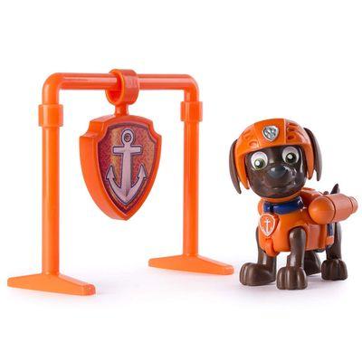 Boneco-com-Distintivo---Patrulha-Canina---Zuma---Pup-Back---Sunny