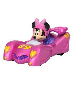 Veiculo-de-Friccao---Disney---Mickey-Aventura-Sobre-Rodas---Minnie-Velocidade-Rosa---Fisher-Price