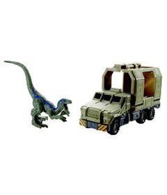 Veiculo-e-Figura---Jurassic-World-2---Caminhao-Armadura-Raptor---Mattel