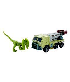 Veiculo-e-Figura---Jurassic-World-2---Dilopho-Loader---Mattel