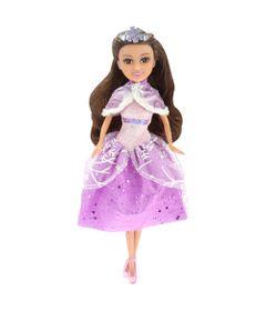 Boneca-e-Acessorios---Sparkle-Girlz---Winter-Princess---Morena-com-Vestido-Roxo---DTC
