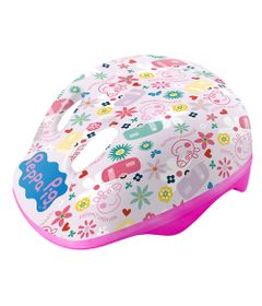 Capacete-Infantil---Peppa-Pig---Rosa---DTC