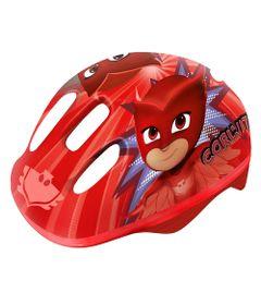 Capacete-Infantil---PJ-Masks---Corujita---DTC