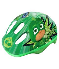 Capacete-Infantil---PJ-Masks---Lagartixo---DTC