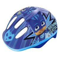 Capacete-Infantil---PJ-Masks---Menino-Gato---DTC