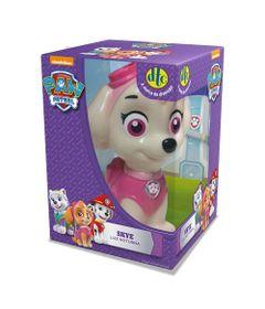 Figura-com-Luzes---Patrulha-Canina---Skye---DTC