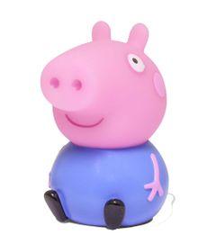Figura-com-Luzes---Peppa-Pig---George---DTC