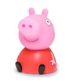 Figura-com-Luzes---Peppa-Pig---Peppa---DTC