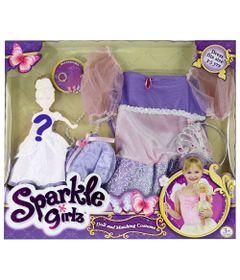 SPARKLE-GIRLZ-PRIN-FANT