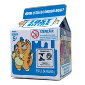 Mini-Figura-Surpresa---Lost-Kitties---Single-Pack---Hasbro