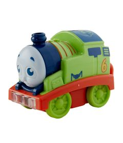 mini-veiculo-thomas---friends-luzes-e-sons-percy-fisher-price-FVX57_Frente