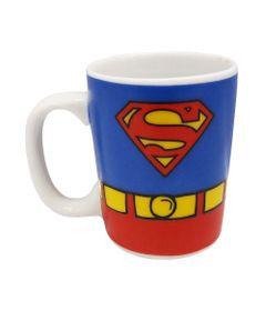 Mini-Caneca-de-Porcelana---135-Ml---DC-Comics---Body-do-Super-Homem_Frente