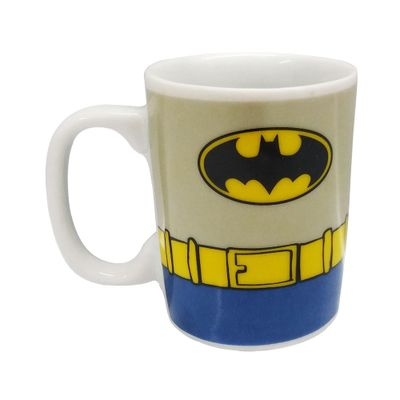Mini-Caneca-de-Porcelana---135-Ml---DC-Comics---Bory-do-Batman_Frente