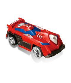 Veiculo---Wave-Racers---Vermelho_Frente