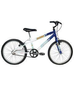 Bicicleta-ARO-20---Ocean---Azul-e-Branco---Verden-Bikes