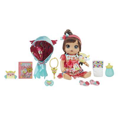 Boneca-Baby-Alive---Era-uma-Vez---A-Curiosa-Luna---E2468---Hasbro