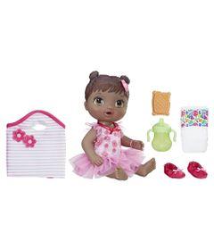 Boneca-Baby-Alive---Linda-Bailarina---Negra---E2631---Hasbro