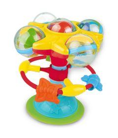 Centro-de-Atividades---Baby---Minimi