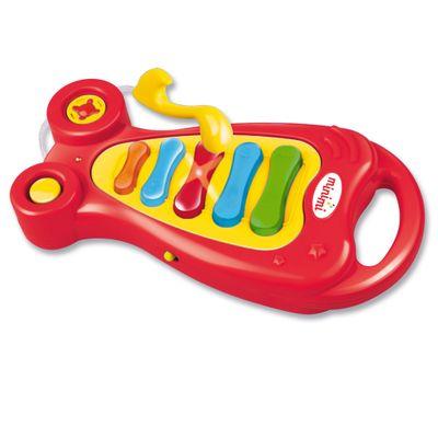 Conjunto-de-Instrumentos-Musicais---Minimi